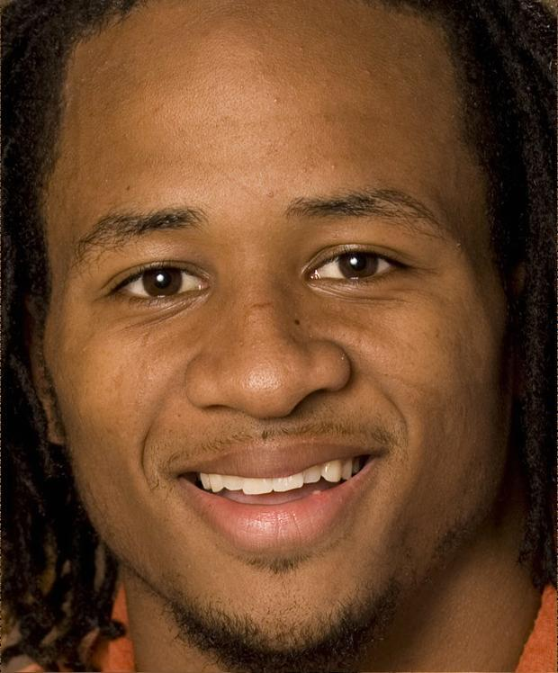 barry bonds headshot. Earl Thomas: Wanda Sykes: