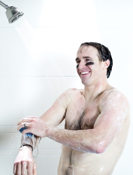brees-showers.jpg