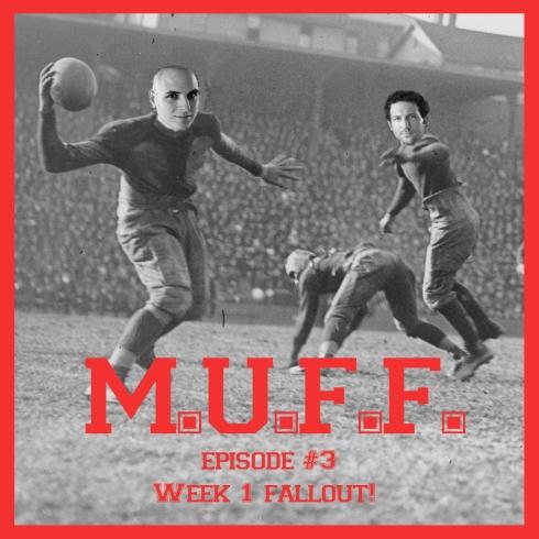 MUFF Episode 3 Icon copy