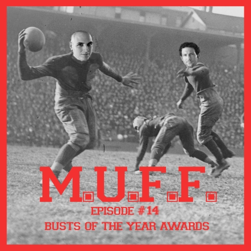 MUFF Episode 14 Icon copy